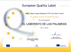 sello-europeo-de-calidad-etwinning-esp-2