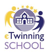"""3 centros educativos navarros consiguen el reconocimiento """"Centro eTwinning""""/""""eTwinning School"""""""