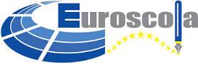 Concurso Euroscola 2018: plazo abierto hasta el 2 de abril