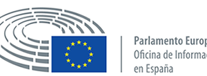 Programa Escuelas Embajadoras del Parlamento Europeo, curso 2018/19