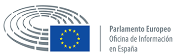 Actualización de actividades desarrolladas por el Colegio Santa Teresa de Pamplona, Escuela Embajadora del Parlamento Europeo