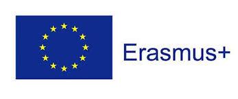Últimos días para inscribirse a las sesiones informativas sobre la convocatoria Erasmus+ 2020 (Educación Escolar y de Adultos)