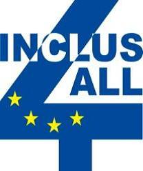 Tercer encuentro transnacional en Oporto del personal participante en el proyecto Erasmus+KA201 «inclus-4-all»